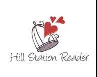 Hil Station Reader