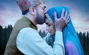 Raazi movie