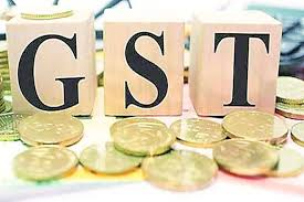 How will Goods And Service Tax work ?
