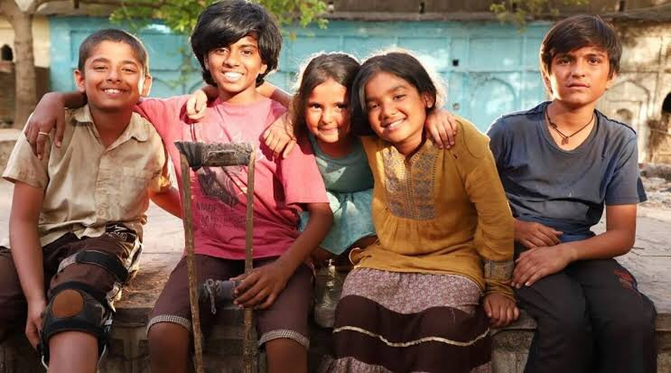 Atkan Chatkan a movie for music lovers and a tale of friendship – Releasing soon on ZEE5