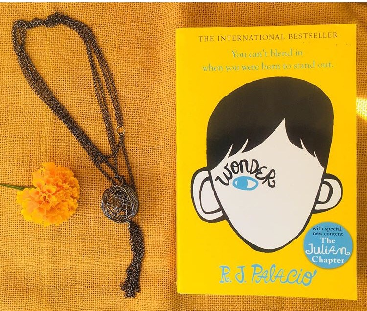 7 books children should read to learn kindness