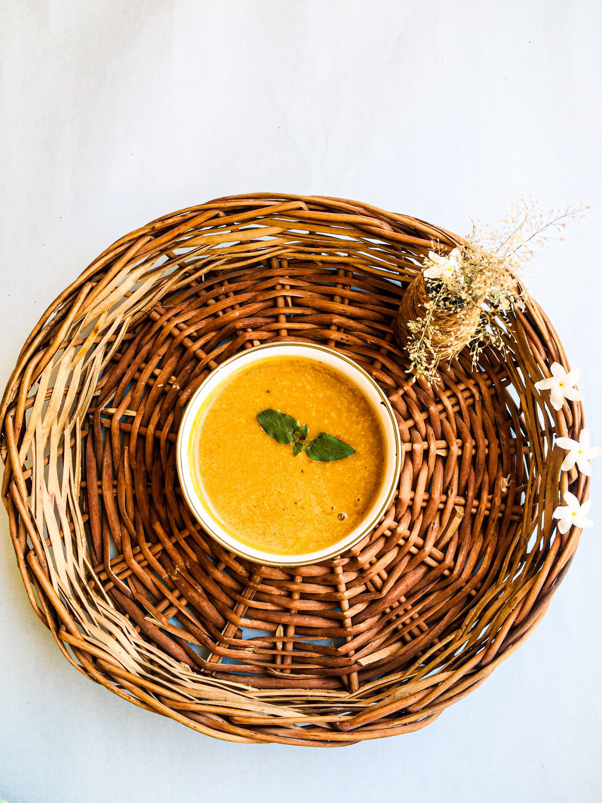 10 Indian super seasonal food that one must eat to stay healthy –